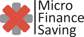 Microfinance Saving